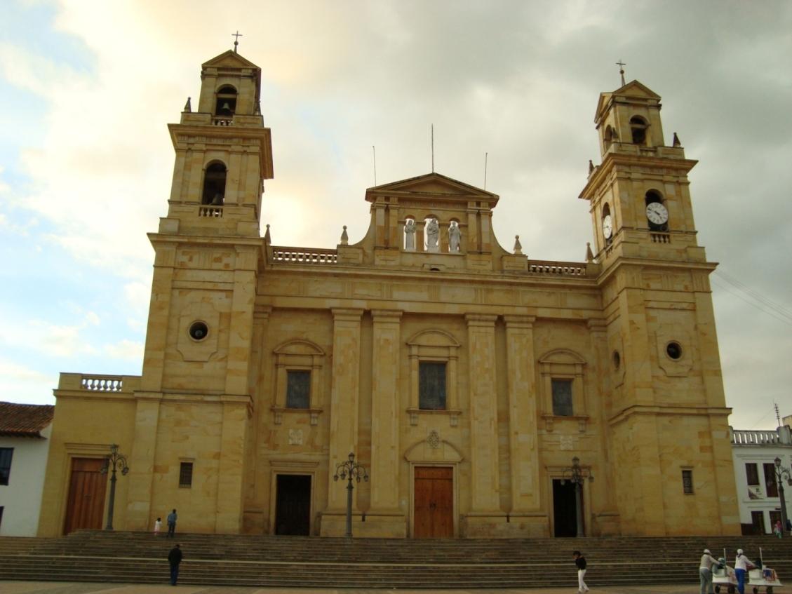 chiquinquir_basilica