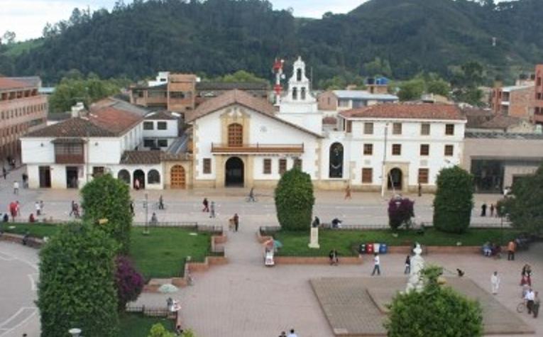 Chiquinquirá-622x415