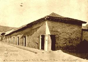 casa1 (2)